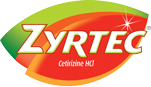 ZYRTEC - Total Alergy Care for Health Professionals
