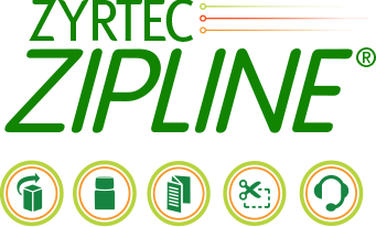 Order Free ZYRTEC® Samples | ZYRTEC® Professional
